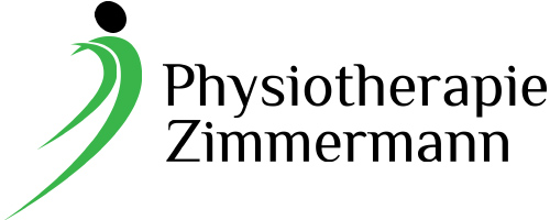 Physiotherapie Berlin Zehlendorf