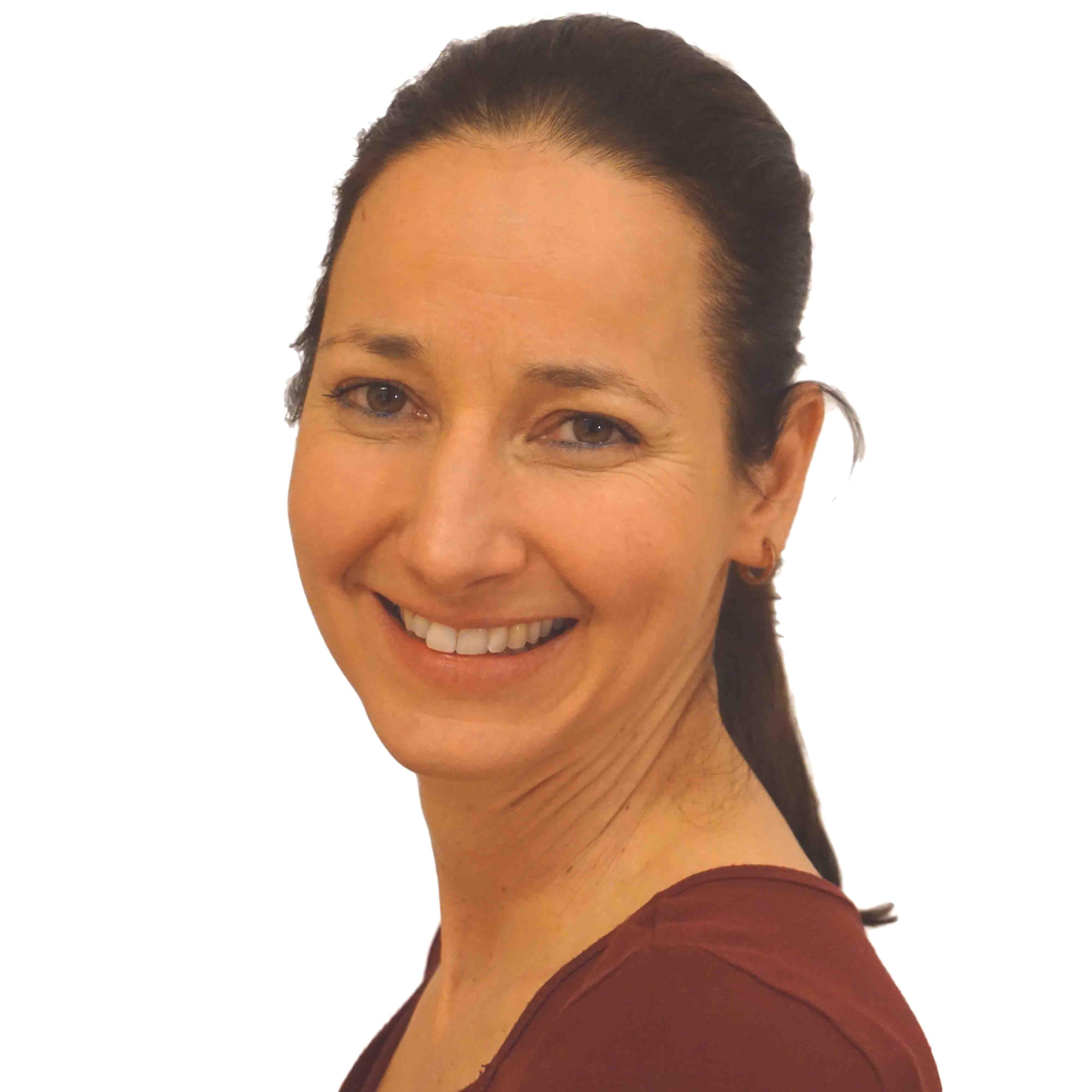 Tanja Zimmermann Inhaberin
